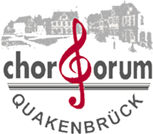 Logo Chorforum